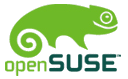 SuSE Gecko